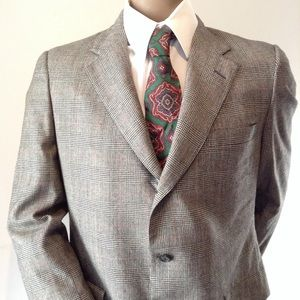 suits 109 Collection By Charles Arndt Birmingham